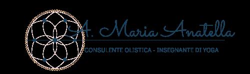 Anna Maria Anatella